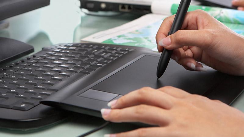 Comment choisir la bonne tablette graphique ?