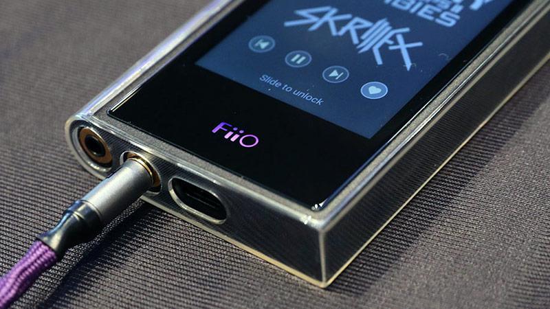 Comment choisir un bon lecteur MP3 ?