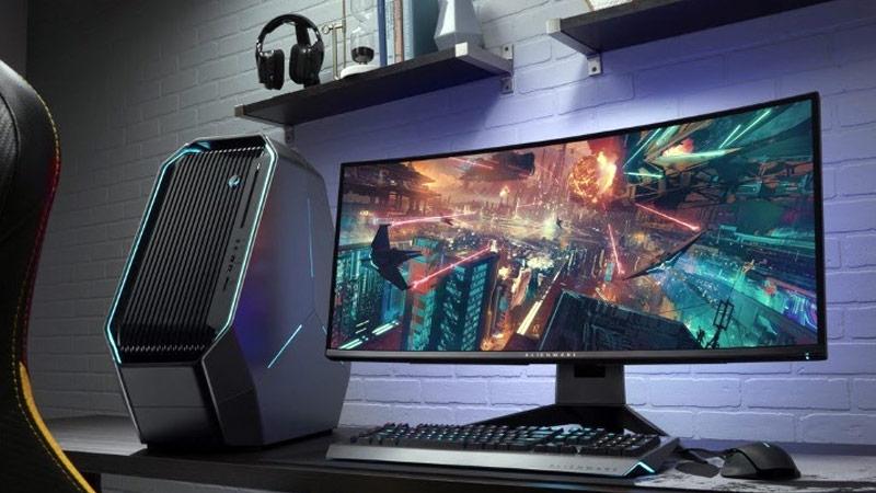 Les meilleurs écrans Ultrawide